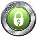 Payroll Vault on Elioplus