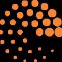 paySmart Services logo