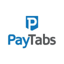 Pay Tabs logo icon
