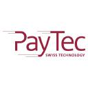 PayTec AG on Elioplus