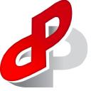 Paytec on Elioplus