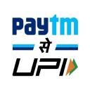 Paytm Canada logo icon