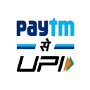 Paytm are using Lever