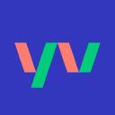 Payvision Bv logo icon