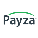 Payza - Send cold emails to Payza