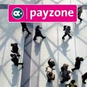 Payzone logo icon