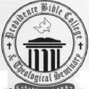 Providence Bible College & Theological Seminary logo