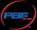 Pbf Energy logo icon