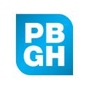 PBGH - Send cold emails to PBGH