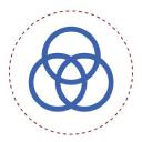 Pbis logo icon