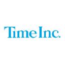 pbo.co.uk logo icon