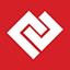 Tablet logo icon