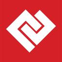 Tago Arc Bracelet logo icon