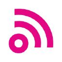 Pc & Tech Authority logo icon