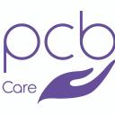 Pcb Care logo icon