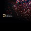 PCB GraphTech on Elioplus