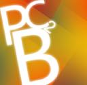 pcbooster.com logo icon