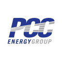 Pcc Energy Group logo icon