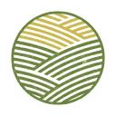 PCC Farmland Trust - Send cold emails to PCC Farmland Trust