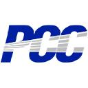 Pcc Fasteners logo icon