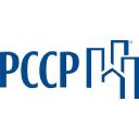 Pccp Llc logo icon