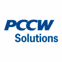 Pccw Solutions logo icon