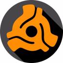 Pcdj logo icon