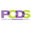 Primary Care Dermatology Society logo icon