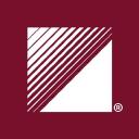 PCI Scaffold Logo