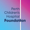 Perth Childrens Hospital Foundation Limited Logo