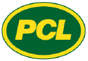 PCL Media - Send cold emails to PCL Media