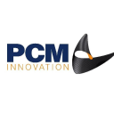 Pcm Innovation logo icon