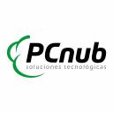PC NUB on Elioplus
