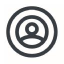 Centered Primary Care Collaborative logo icon