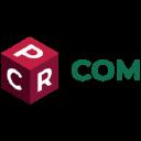 PCR Communication on Elioplus