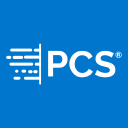 Professional Capital Services logo icon