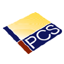 PCS on Elioplus