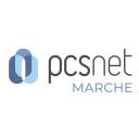 PCSNet Marche on Elioplus