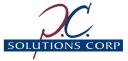 P.C. Solutions on Elioplus