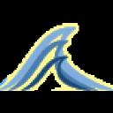 Players Casino logo