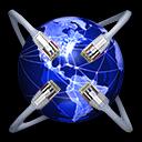 Pc Win Tech logo icon