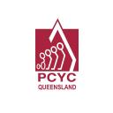 Pcyc logo icon