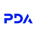 PDA International - Send cold emails to PDA International