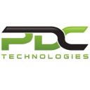 PDC Technologies on Elioplus