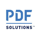 PDF Solutions, Inc. - Send cold emails to PDF Solutions, Inc.