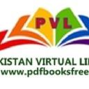 Pdfbooksfree.Pk logo icon