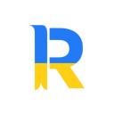 Pdf Expert logo icon