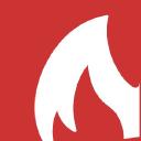 Pdfforge logo icon