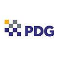 Pdg.com