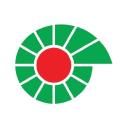pdo.co.om logo